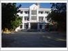 Bệnh xá đảo Song Tử Tây - Trung tâm chăm sóc sức khỏe cho quân - dân trên Đảo