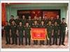 Tôn vinh Sĩ quan Pháo binh huấn luyện Giỏi Toàn quân năm 2016