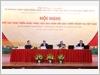 Thượng tướng Nguyễn Chí Vịnh, Thứ trưởng Bộ Quốc phòng chủ trì Hội nghị Đối tác phát triển khắc phục hậu quả bom mìn sau chiến tranh