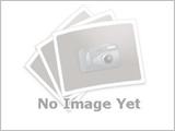 Mít tinh trọng thể Kỷ niệm 65 năm Ngày Thương binh - Liệt sĩ