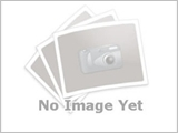 TẠP CHÍ QUỐC PHÒNG TOÀN DÂN số 9-2012